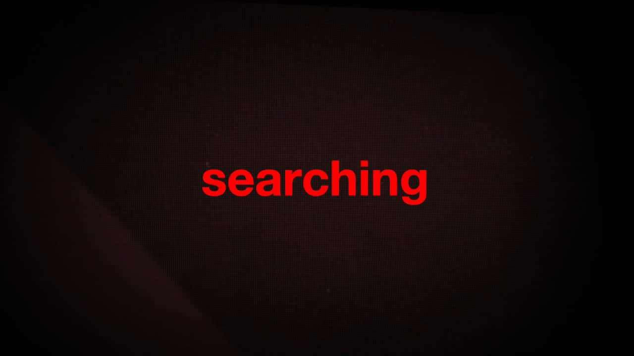 """Searching"" Graphics"