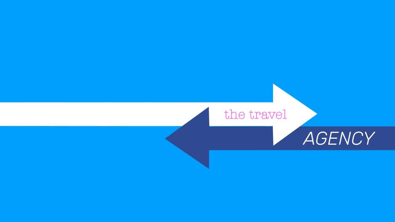 Travel Reel