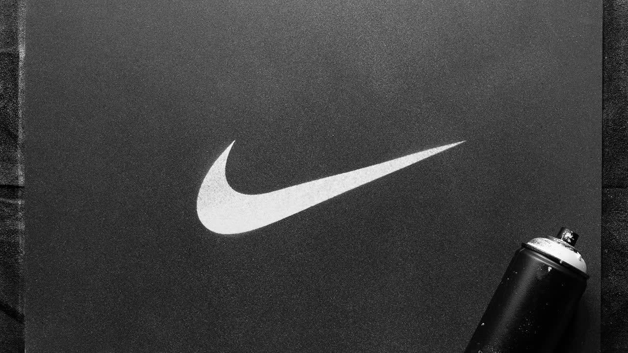 Nike Battle Force