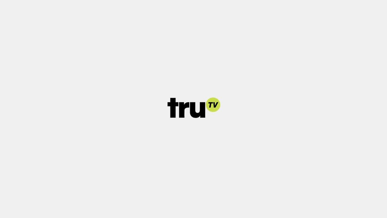 truTV Audio Logo