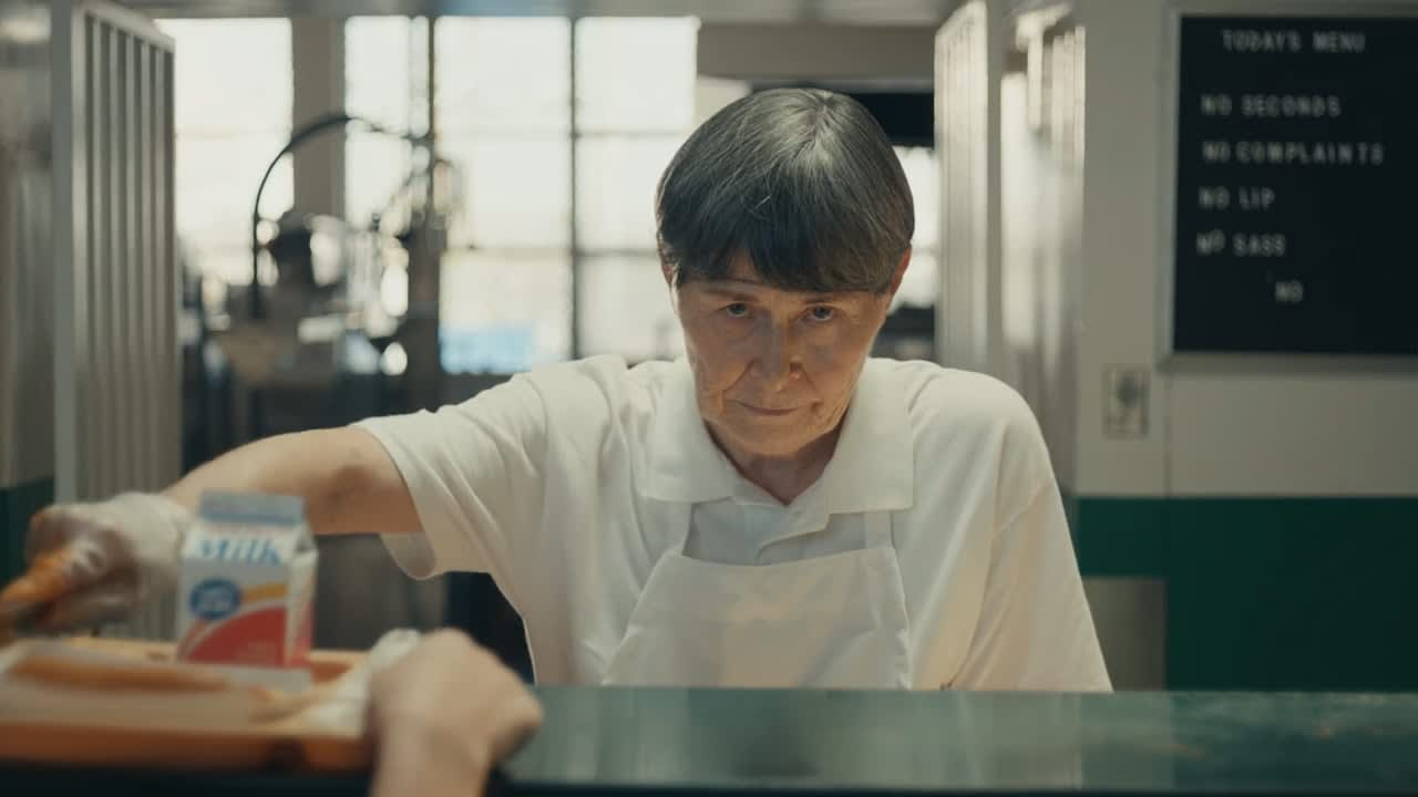 Trulia - Discover a Place You'll Love to Live | Paperboy Pete, Director's Cut