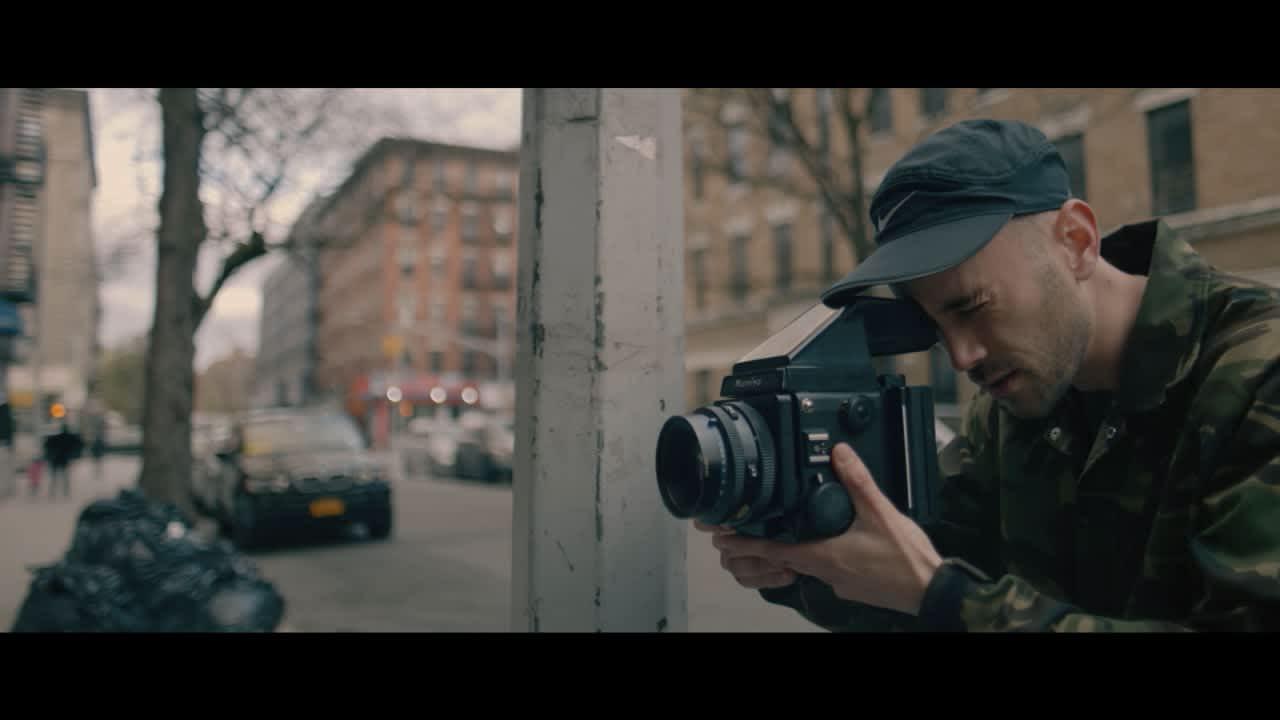 The Unortho_Docs | Online Documentary Series