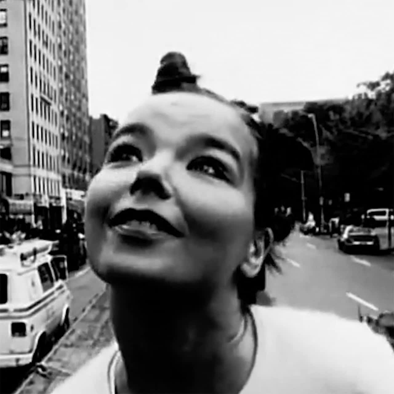 Women's History Month Video Design