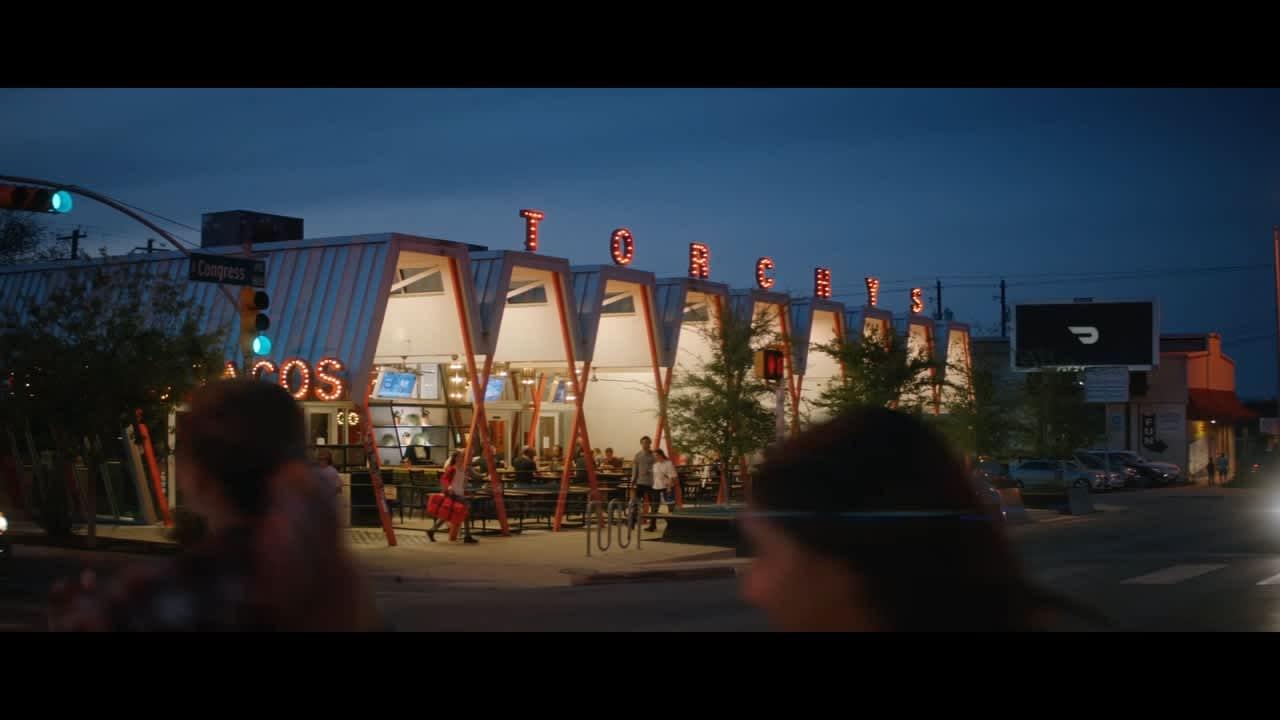 DoorDash - Restaurants You Crave at Your Fingertips