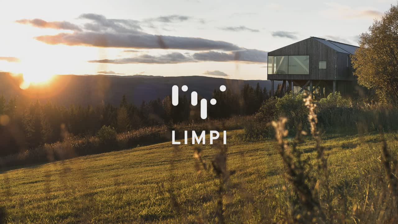 LIMPI (Branded Content)
