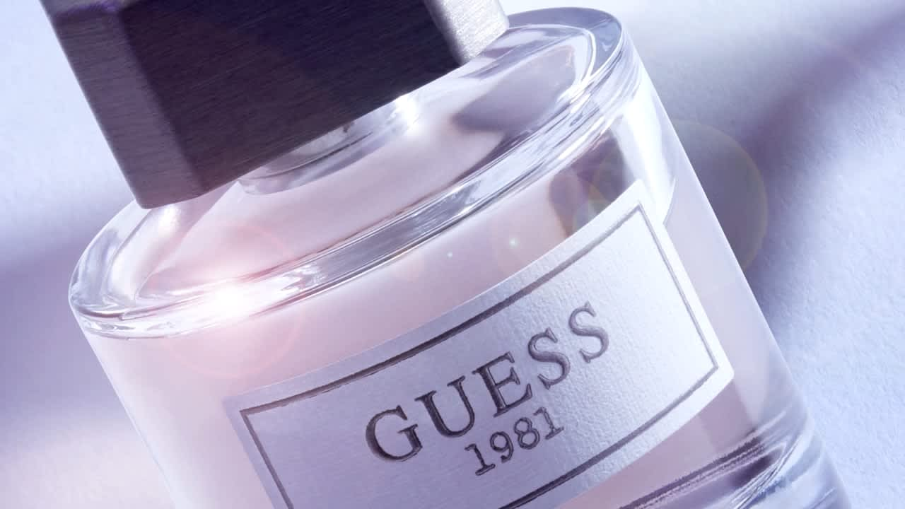 Guess Fragrance