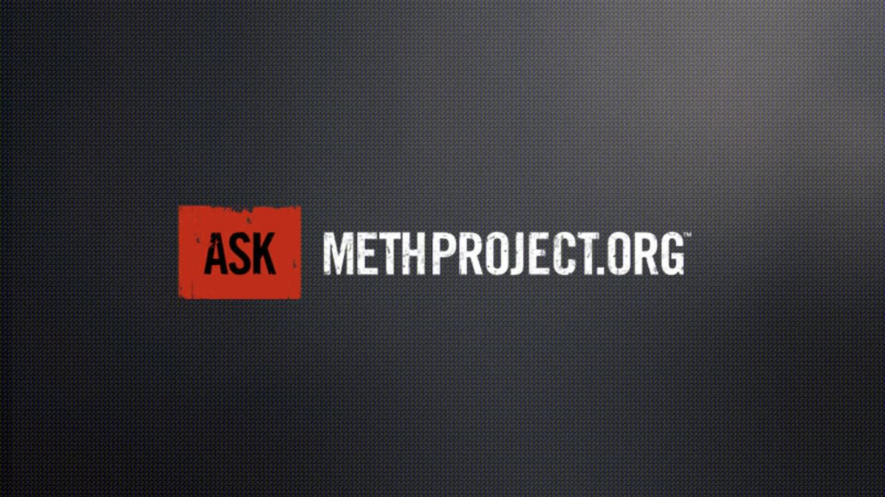 The Meth Project: Ask