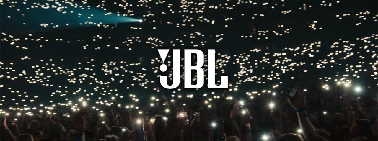 JBL // Khalid
