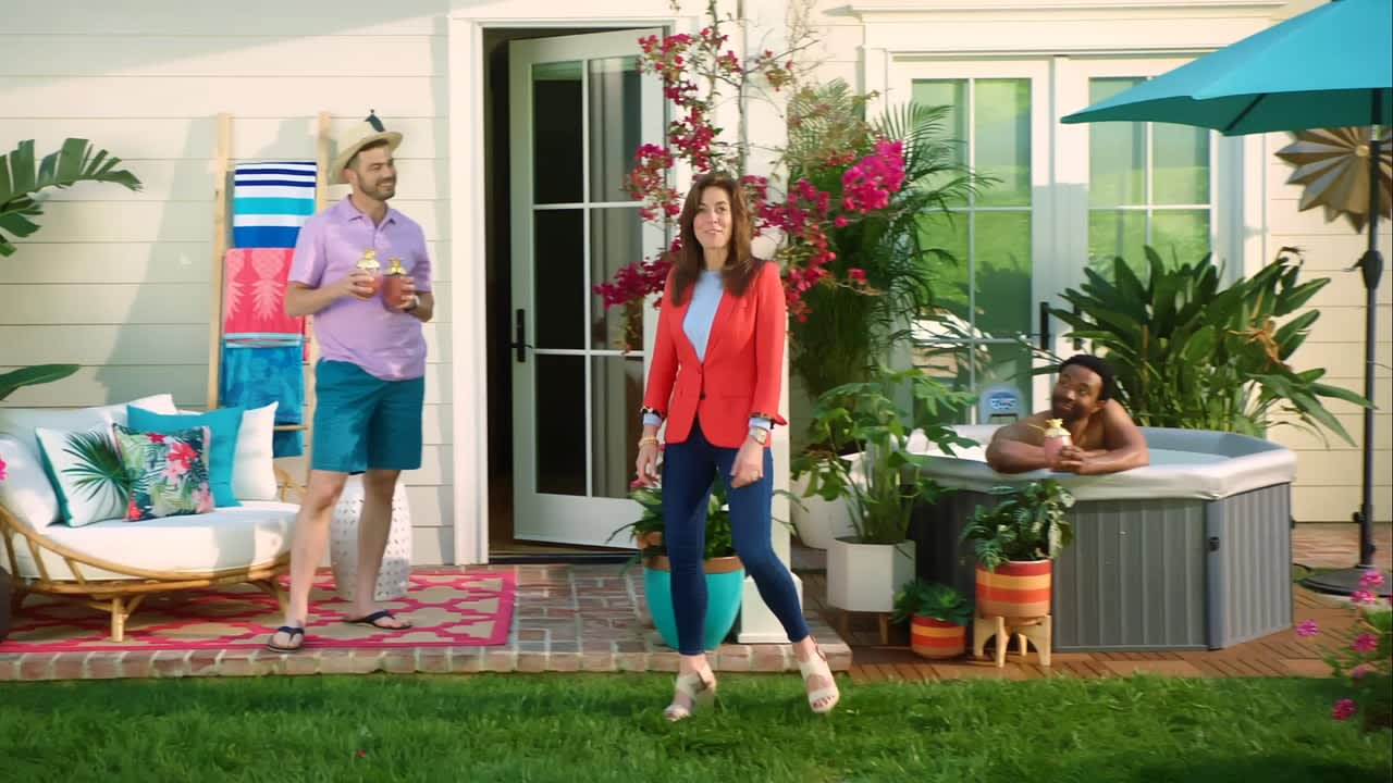 Wayfair Canada TV Commercial