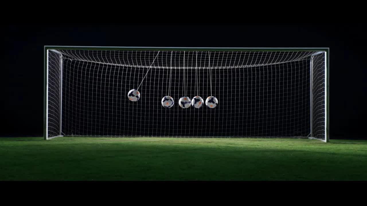 Carlsberg – Is It Premier League Yet?