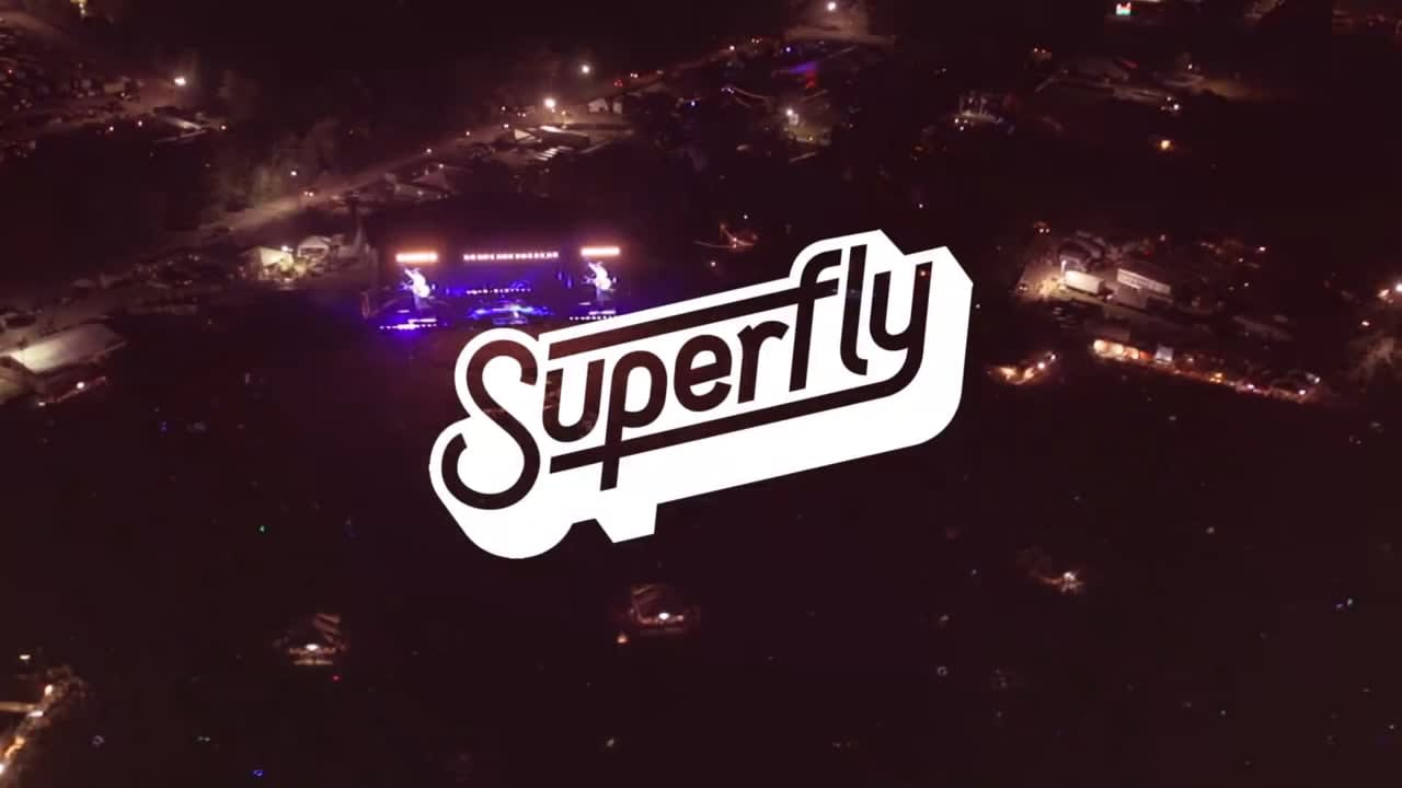 Superfly: Agency Work