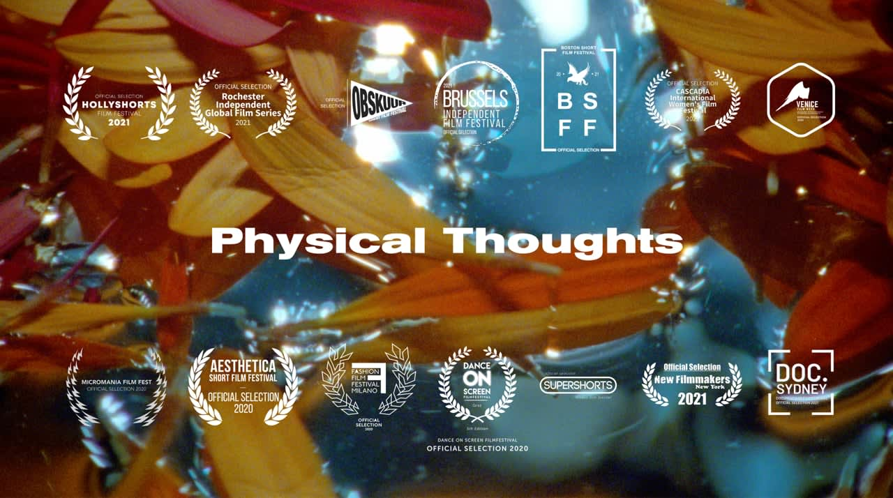 Physical Thoughts