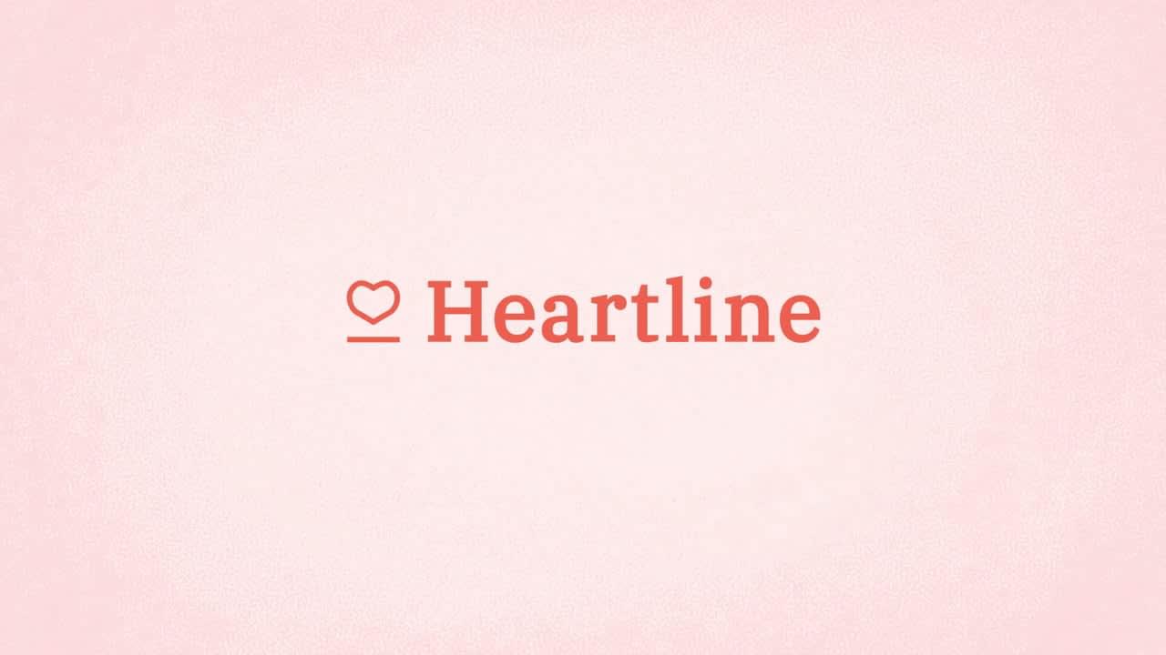 Heartline Explainer