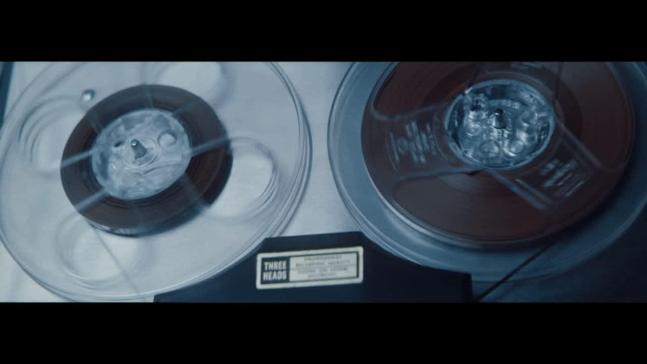 dvsn, Between Us feat. Snoh Aalegra (Official Video)