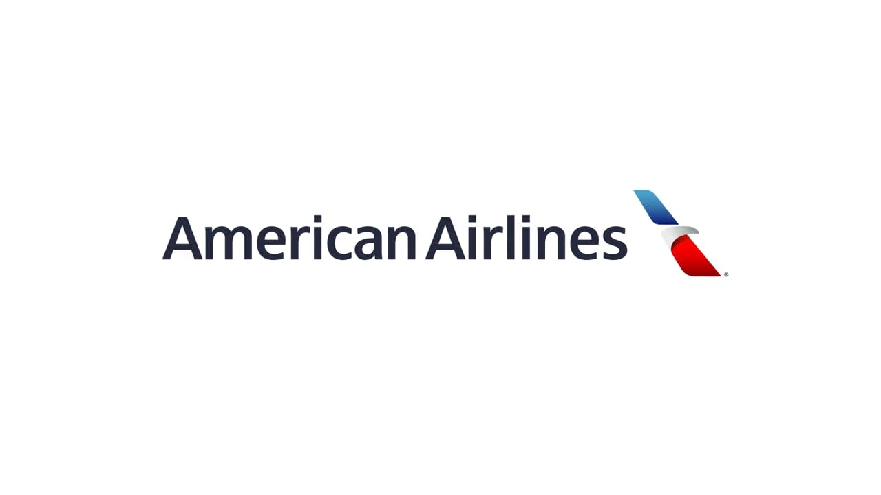American Airlines - AAdvantage Cash Academy