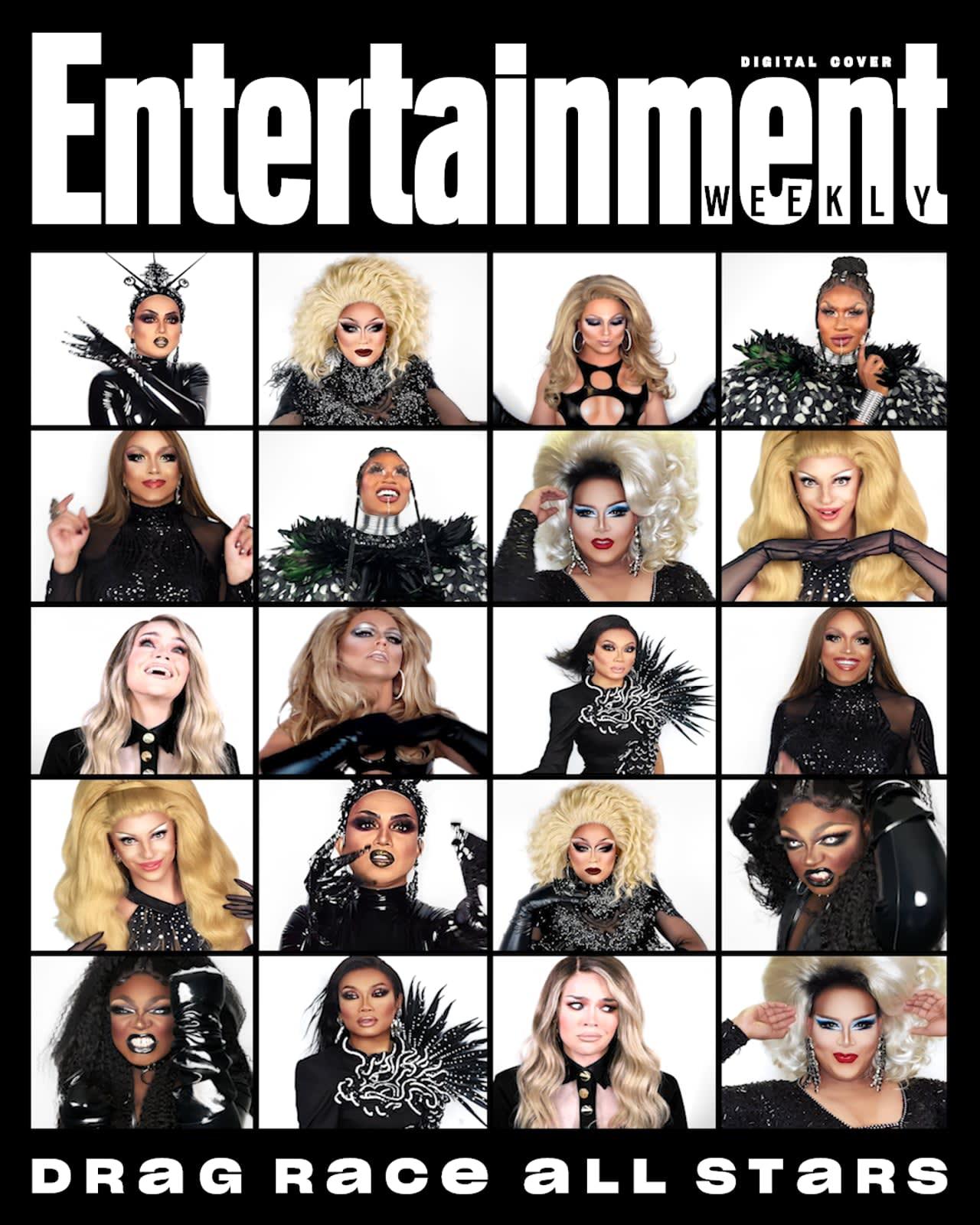 EW Digital Cover June 2020