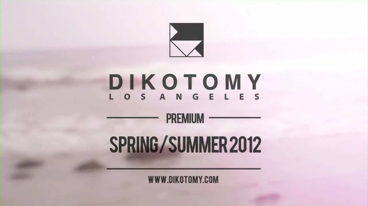 Dikotomy Commercial