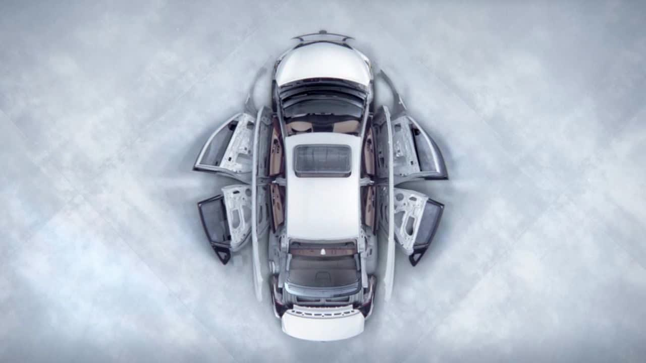 """2013 Nissan Altima """"Wouldn't It Be Cool"""""""