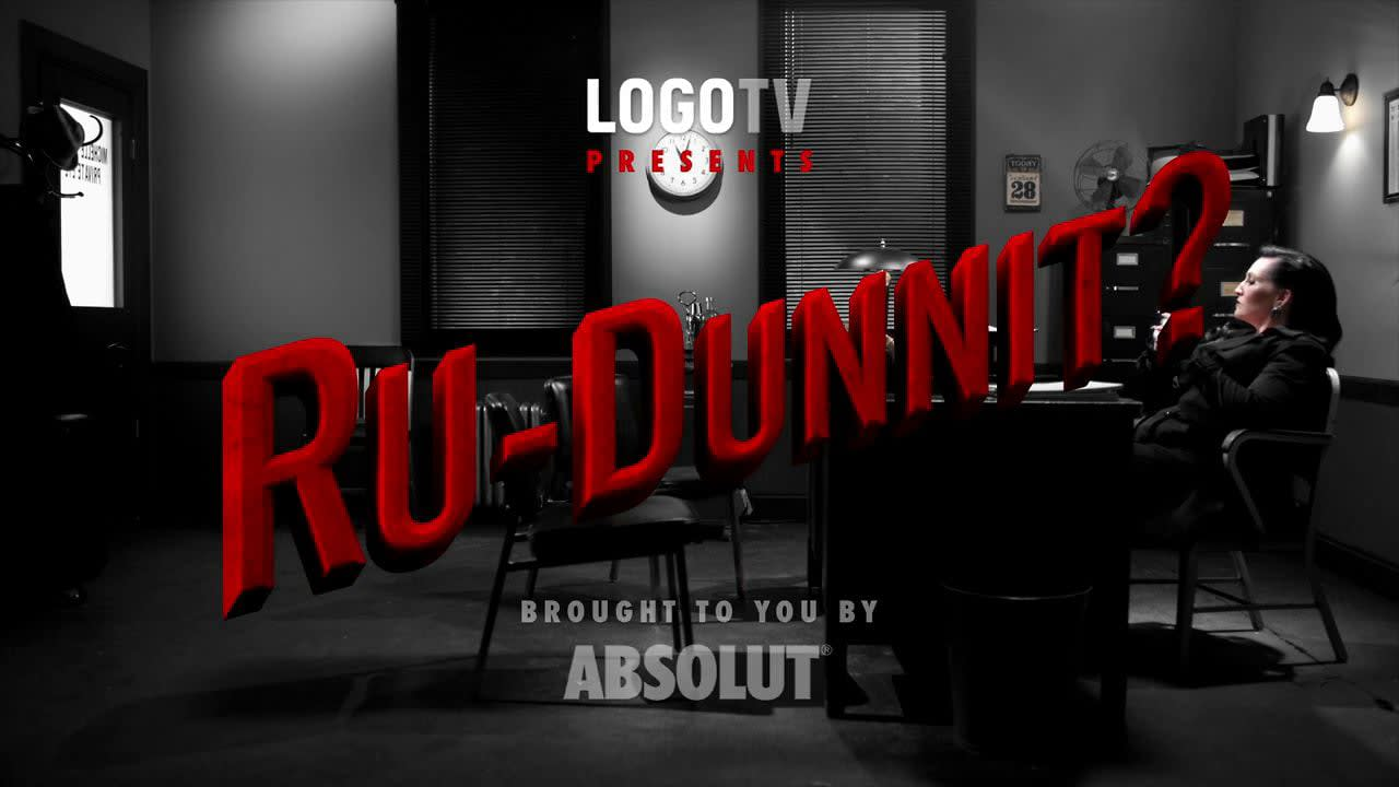 Ru-Dunnit