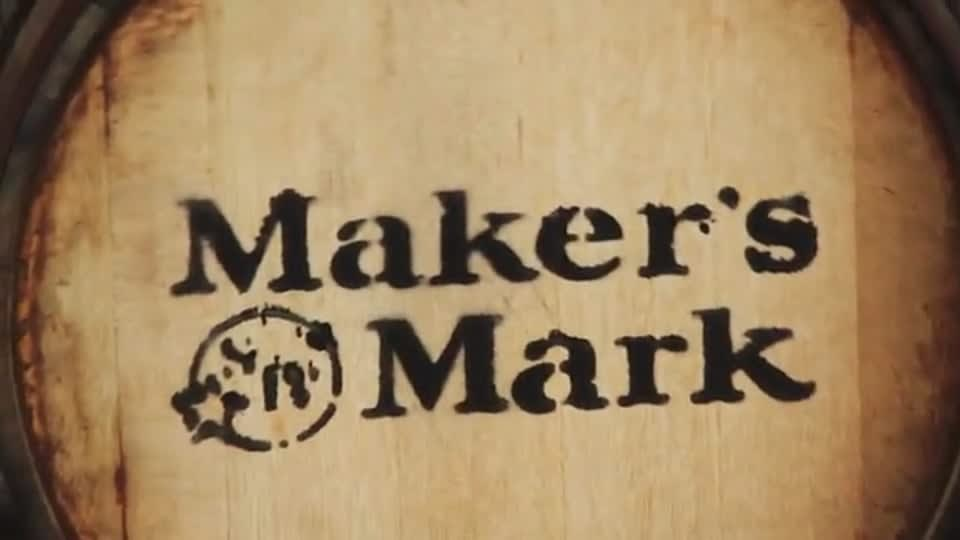 Maker's Mark FX's Justified Vignette