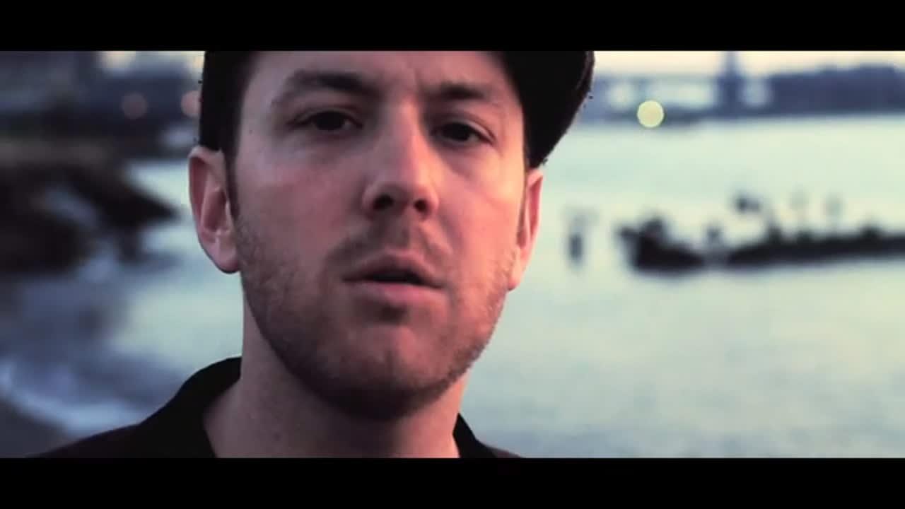 Matt Simons - Emotionally Involved