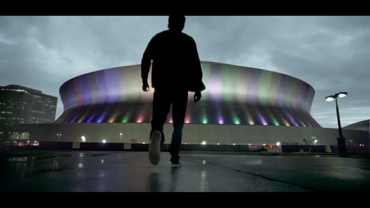 Bud Light Super Bowl