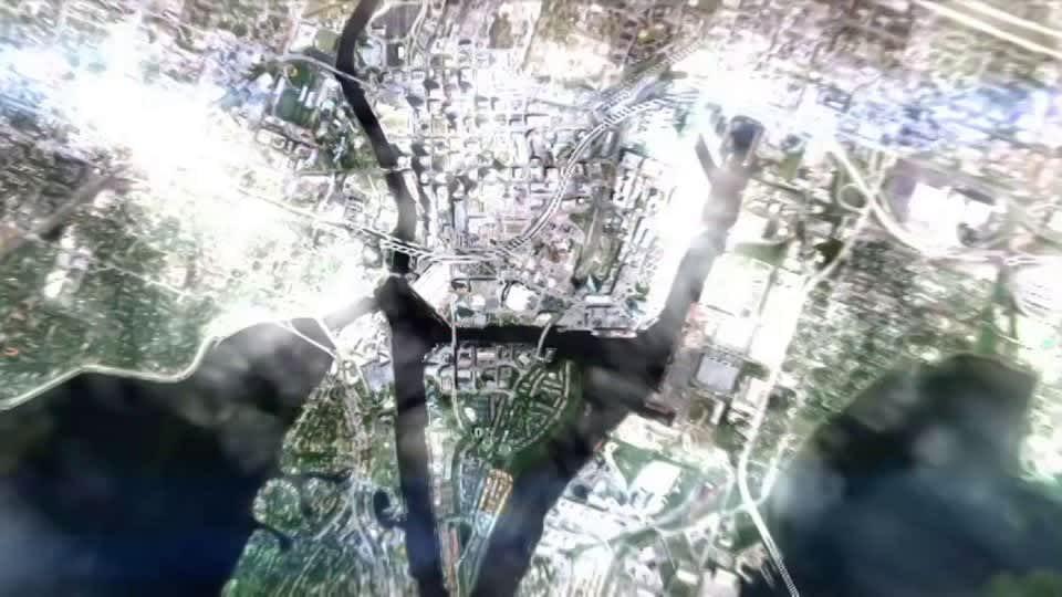 Tampa Bay Lightning-Seat Seeker