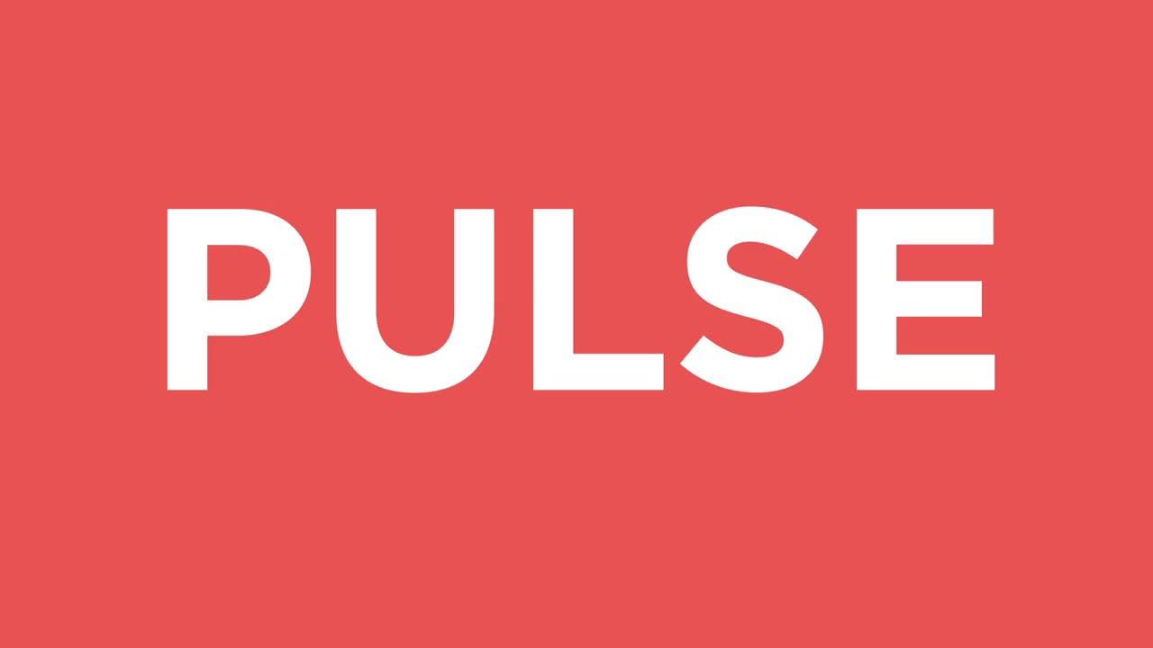 "Topshop ""Pulse"" App"