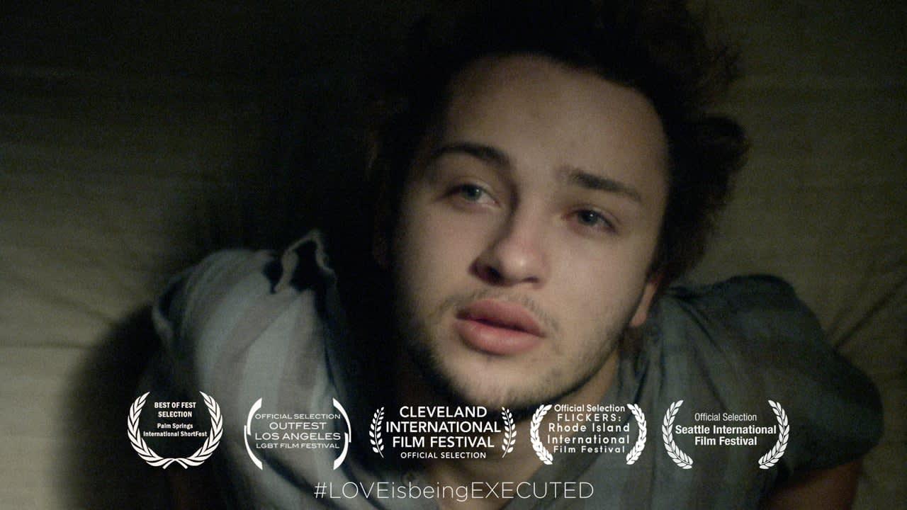 ABAN + KHORSHID short film