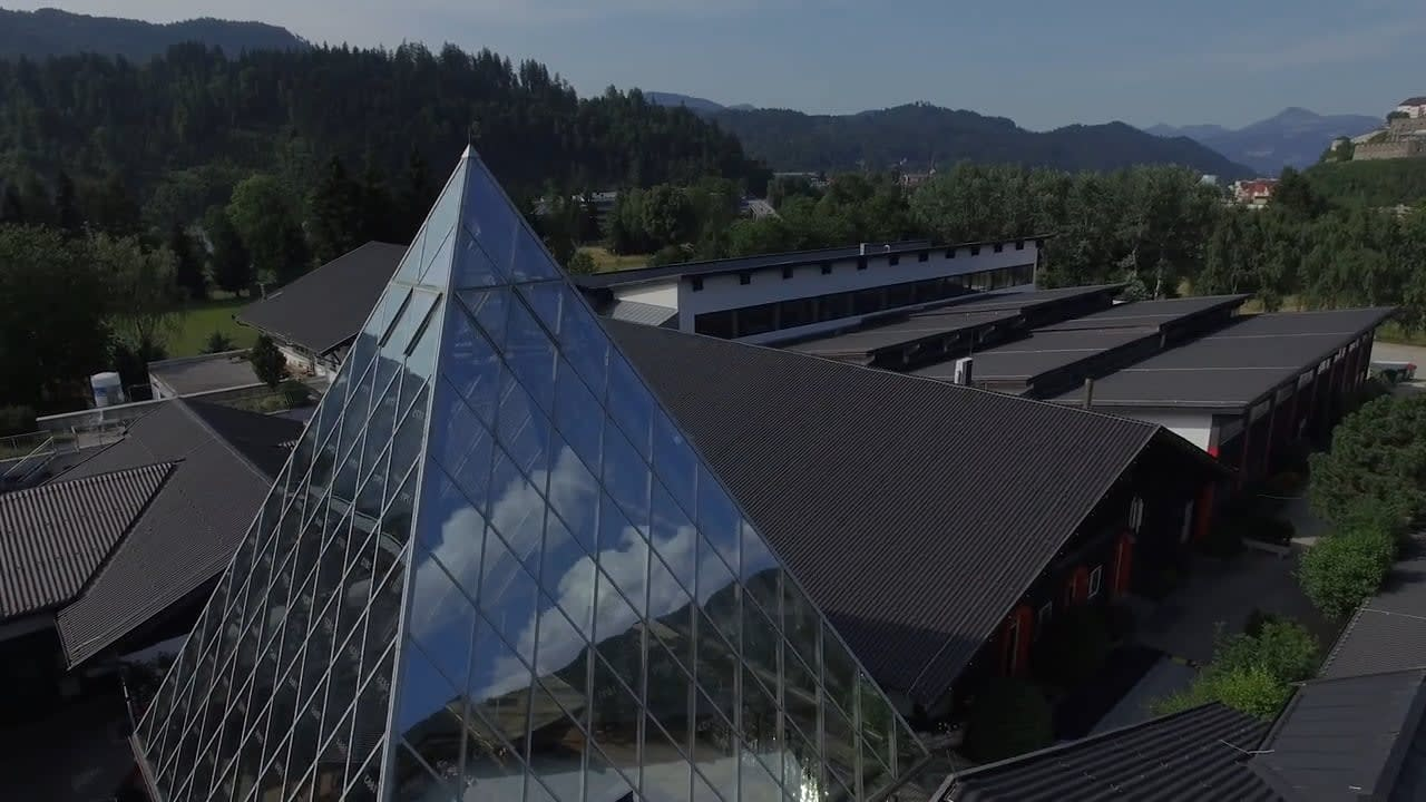 Riedel | 260 Years