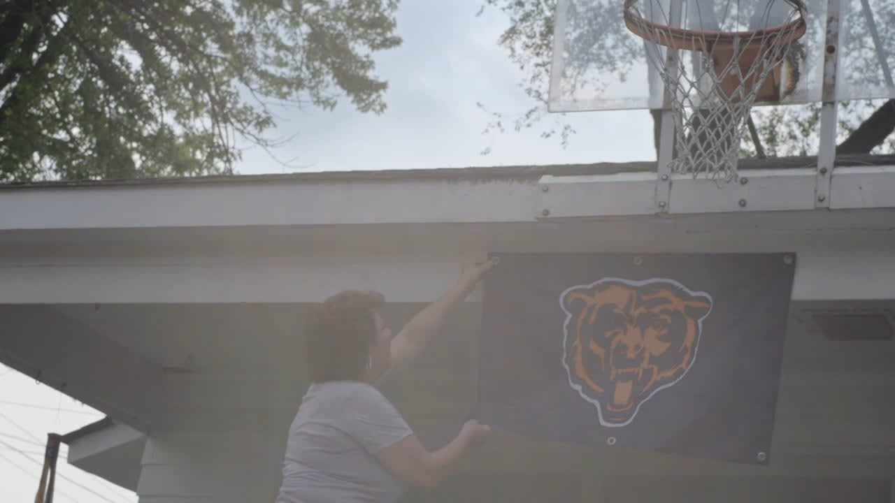 Chicago Bears - All In