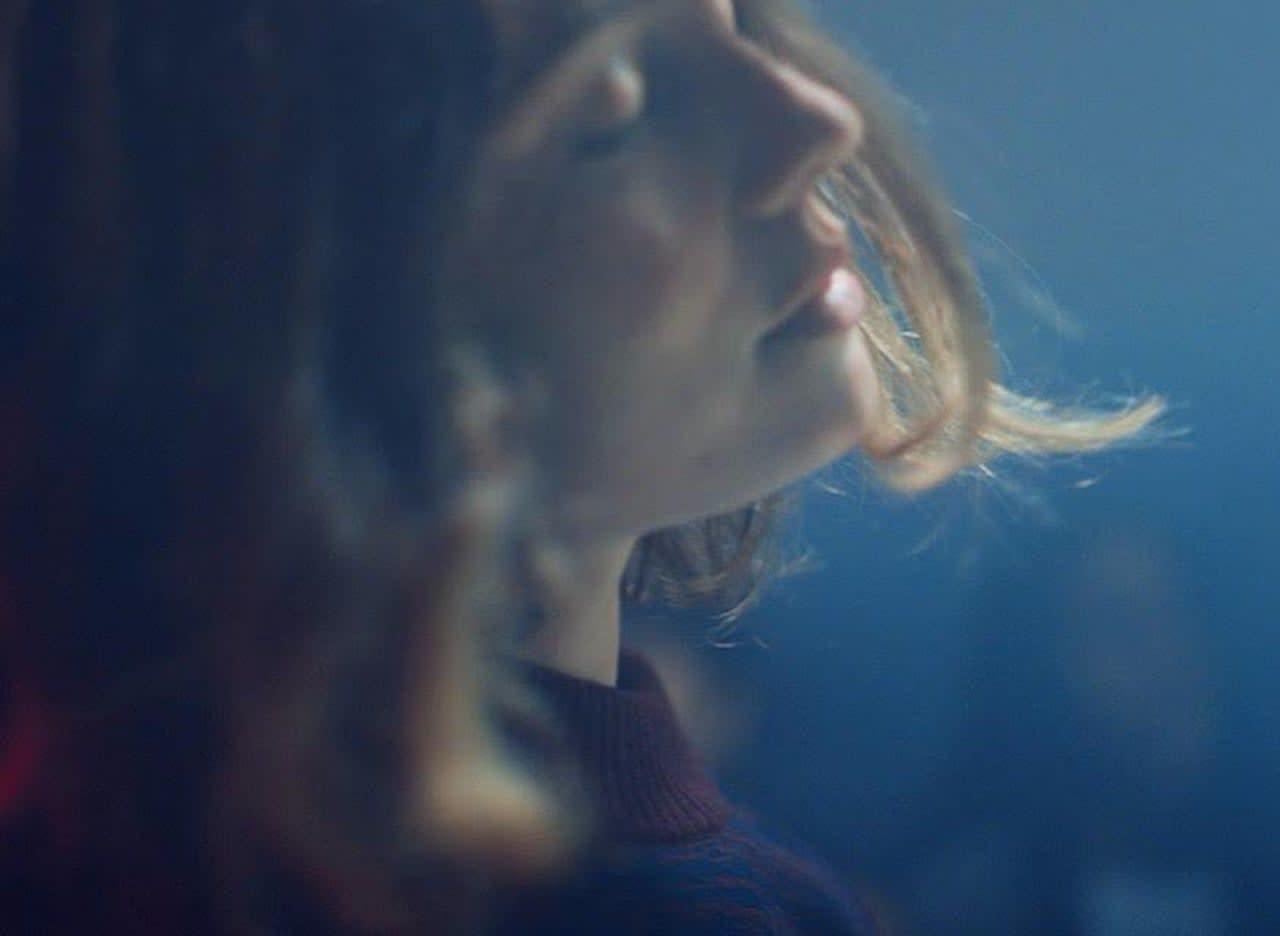 """Discwoman"" | Smirnoff Sound Collective"