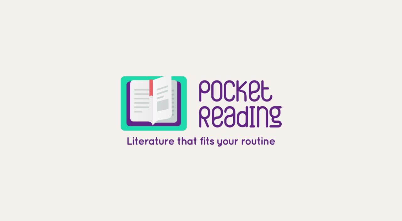 Pocket Reading