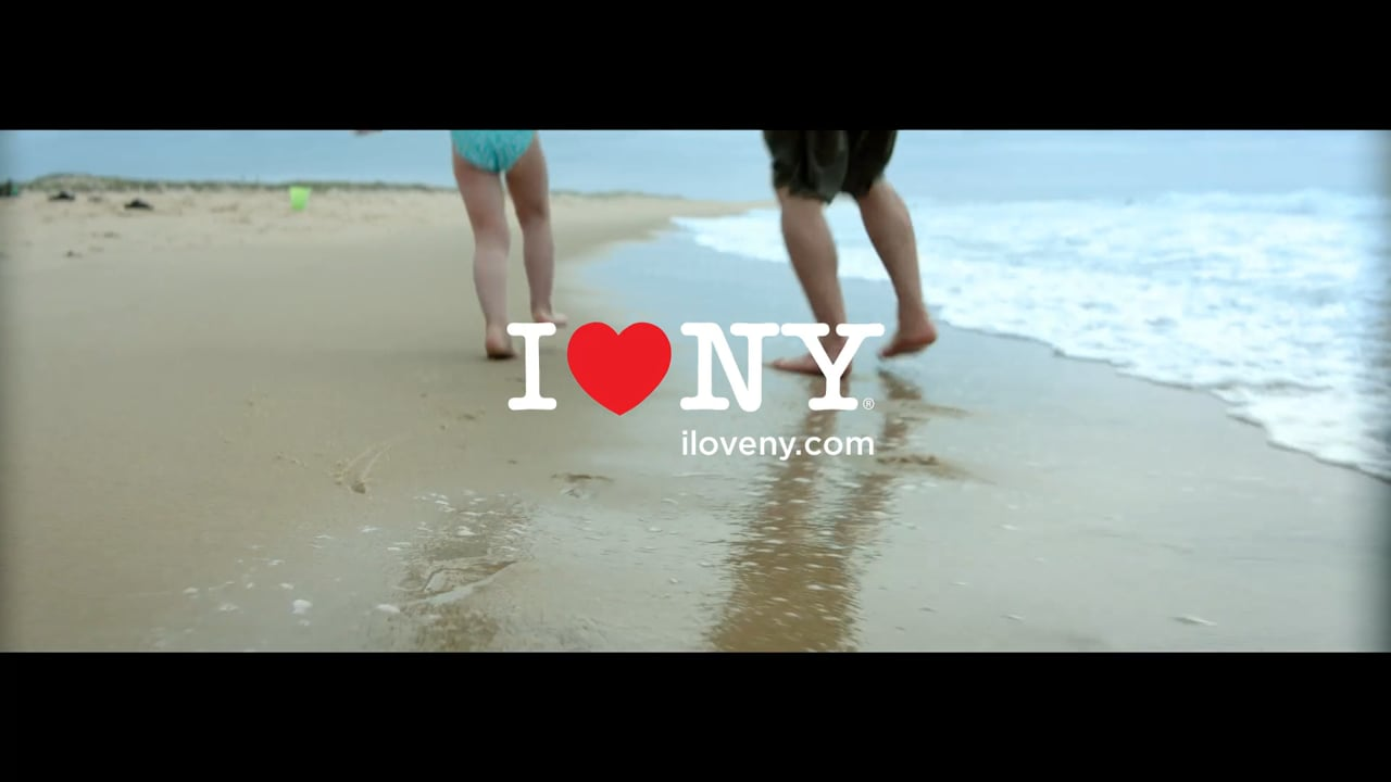 Only in New York - NYS Tourism