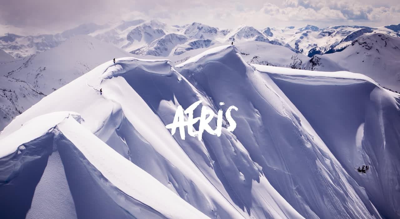 Aeris Short Film