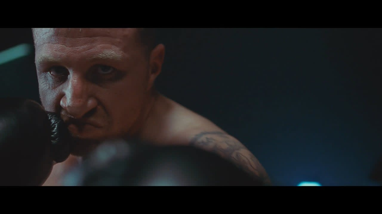 Betsafe - Passion Overcomes The Odds