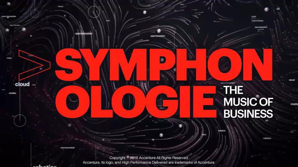 Symophonologie