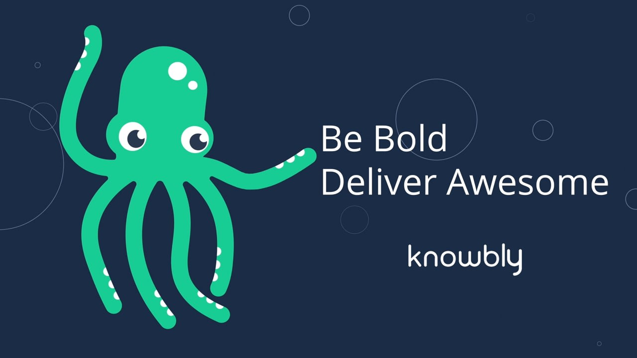 Knowbly eLearning