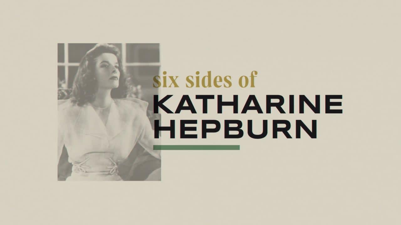 M2M: Six Sides of Katherine Hepburn