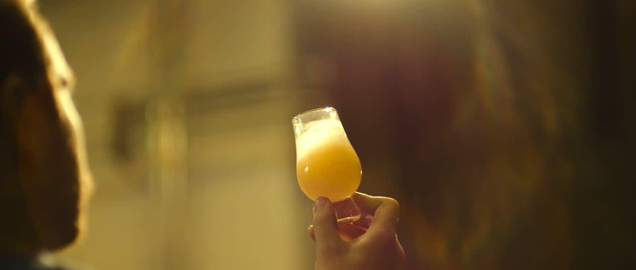 House Spirits Distillery - Westward Whiskey