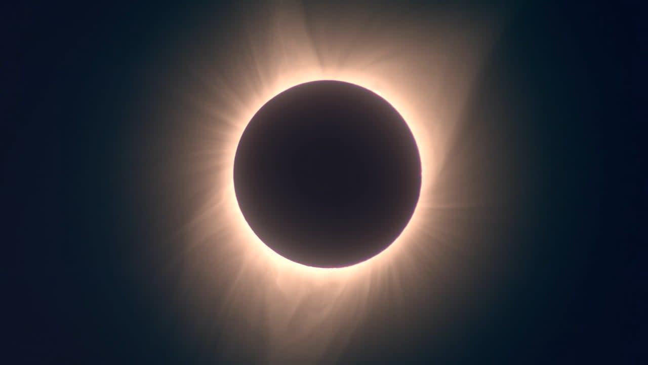 Mitsubishi Motors - Eclipse - Creative Director