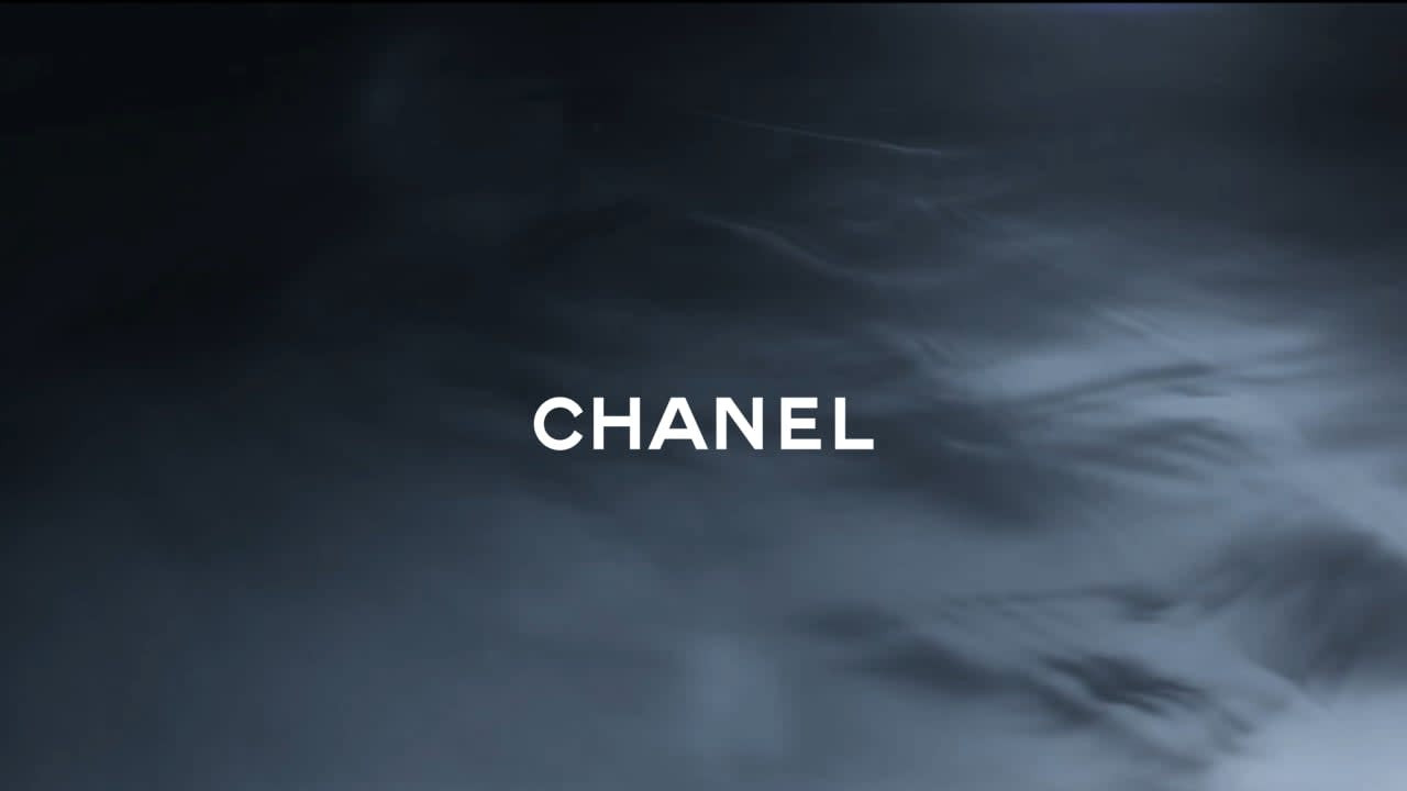 The New York Times x Chanel
