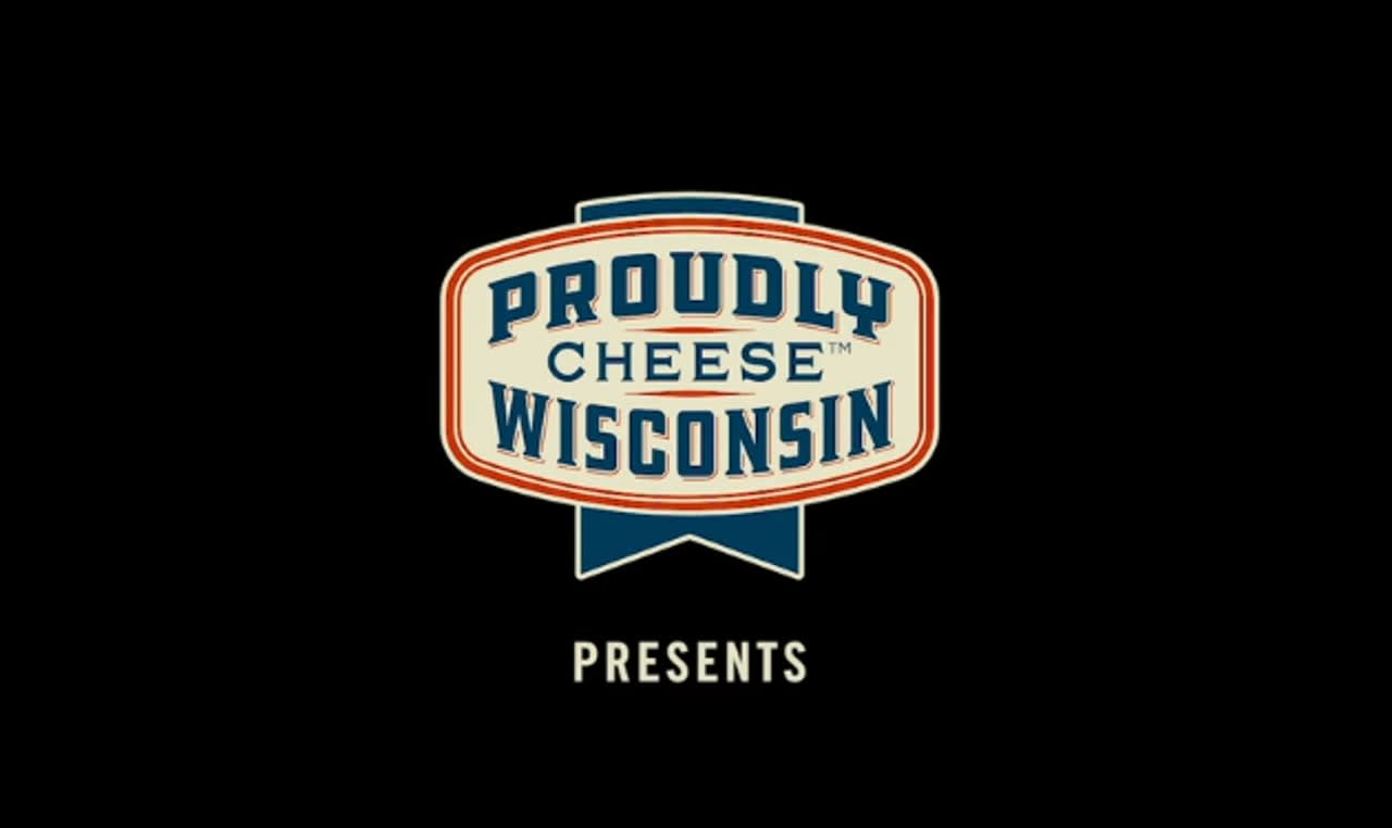 WISCONSIN CHEESE - MEET THE MAKERS