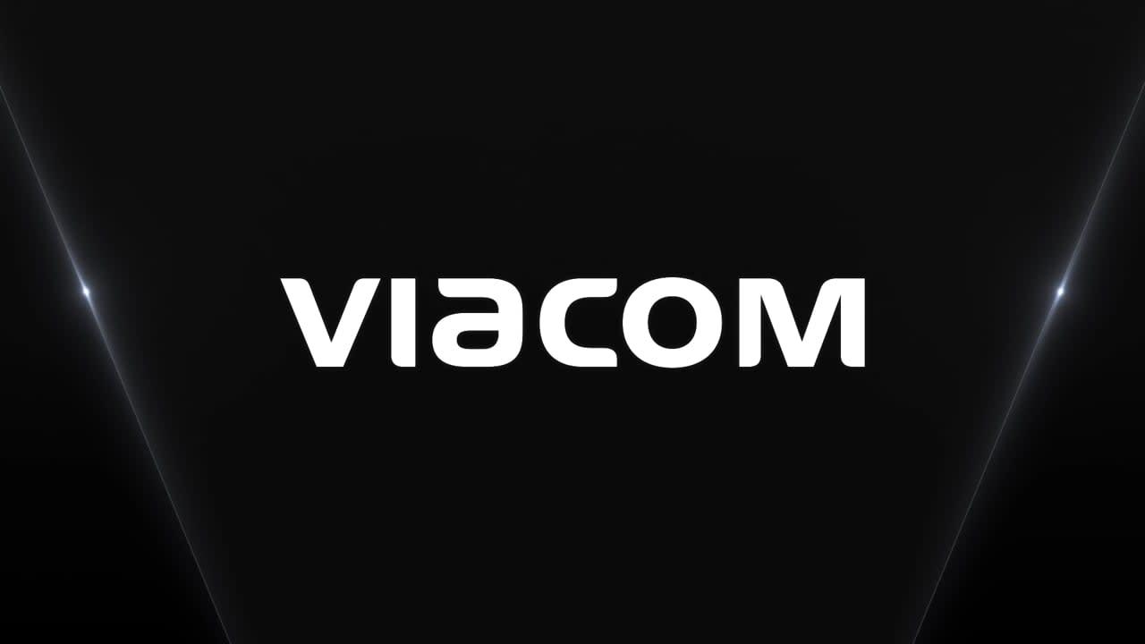 Viacom Image Spot