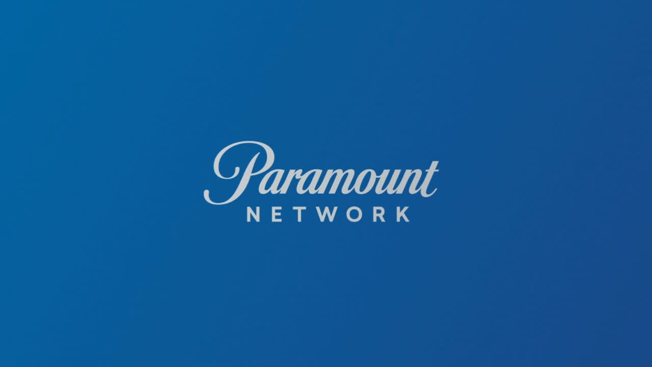 Paramount Network Launch Promo
