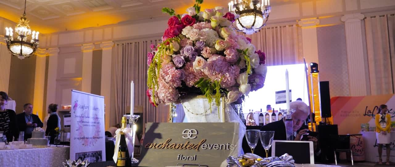 Wedding Salon Chicago 2019