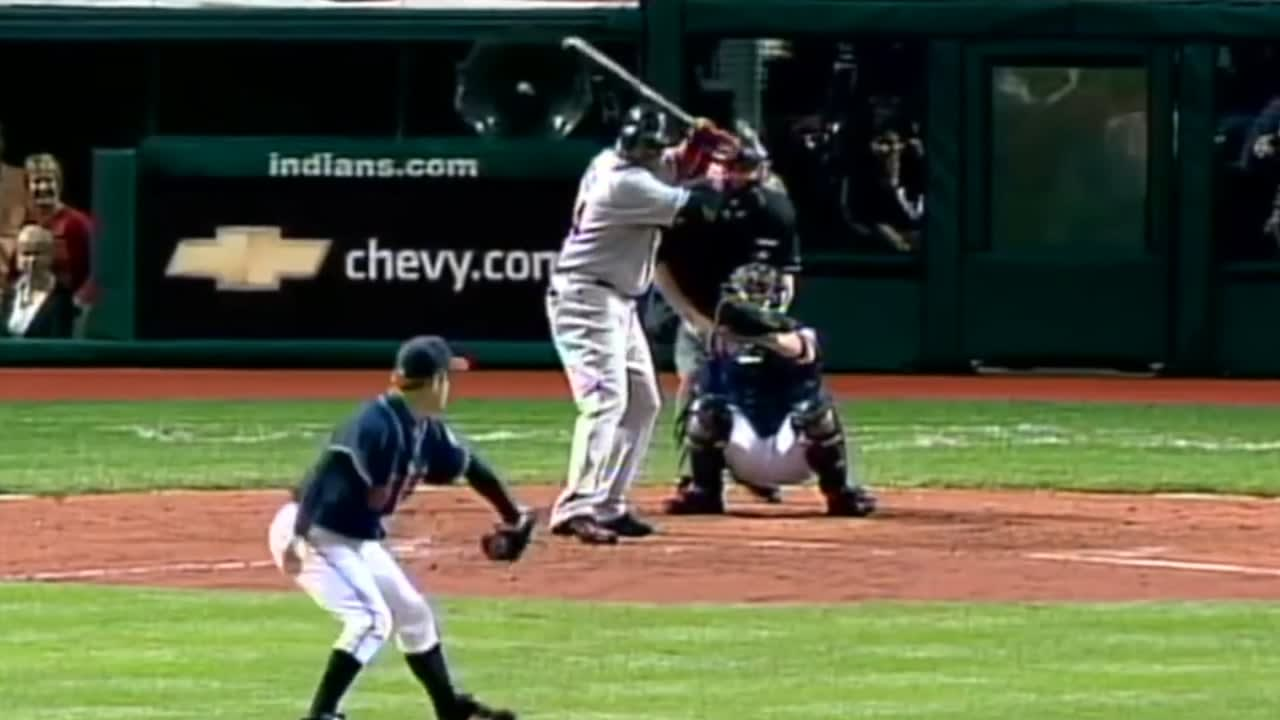 Boston Red Sox and Bank of America