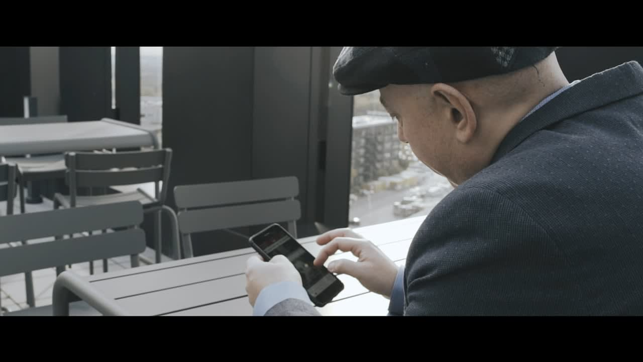 Tap into the cloud with SAP intelligent spend management