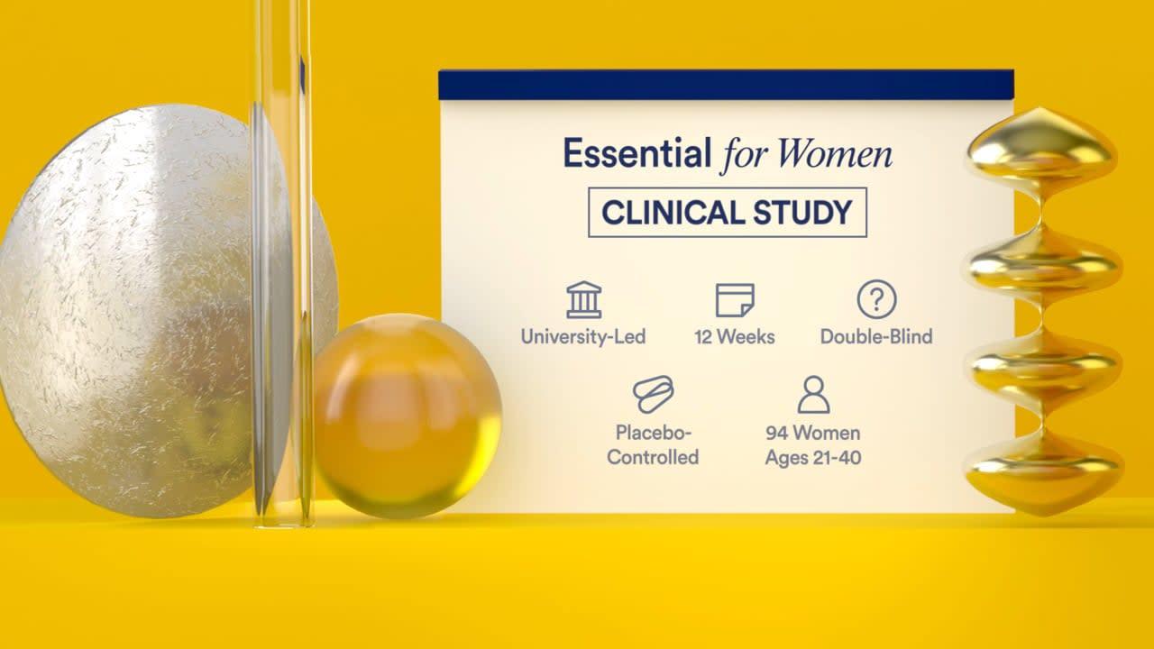 Ritual Clinical Study