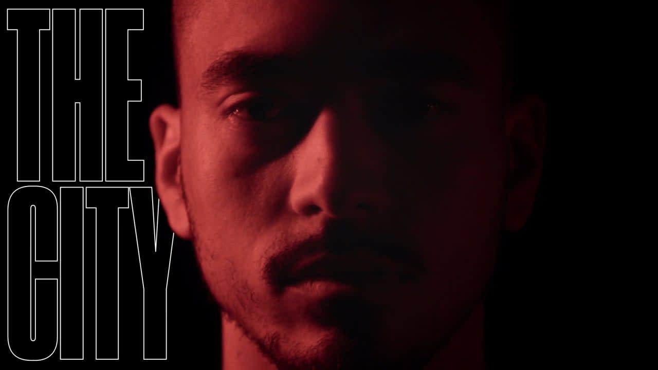 Nike NYC - Peg Turbo Ad - Director's Cut